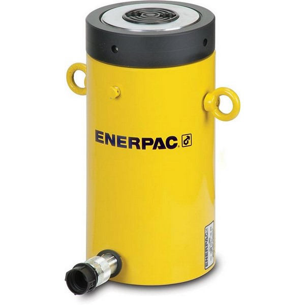 Enerpac CLL1002
